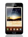 Fotografia pequeña Galaxy Note 16 GB