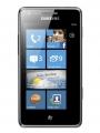Samsung Omnia M 4 GB