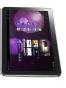 Tablet P7100 Galaxy Tab 10.1v