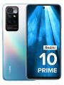 Samsung Redmi 10 Prime