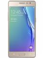 Fotografía Samsung Z3