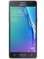 Fotografía Samsung Z3 Corporate Edition