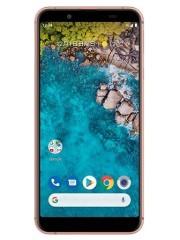 Fotografia Android One S7