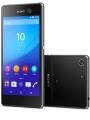 Fotografía Sony Xperia M5 Dual