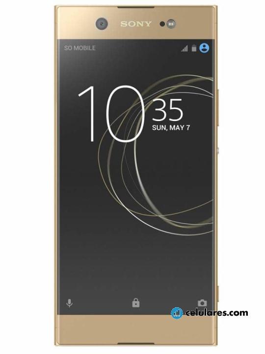 Precios Sony Xperia XA1 Ultra mayo 2020 en México