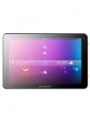Tablet Sunstech CA107QCBT