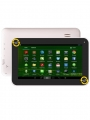 Tablet Sunstech CA7DUAL