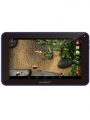 Tablet Sunstech Kidozdual