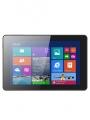Tablet Sunstech TAW895QCBTK