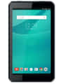Tablet Talius Quartz 7005BT V2