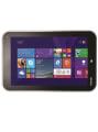 Tablet Toshiba Encore WT8-A-102