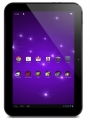 Tablet Toshiba Excite 10 SE