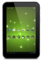 Tablet Toshiba Excite 7.7 AT275