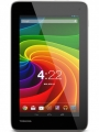 Tablet Toshiba Excite 7c AT7-B8