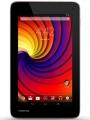 Tablet Toshiba Excite Go