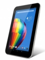 Tablet Toshiba Excite Pure