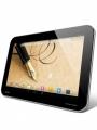 Tablet Toshiba Excite Write