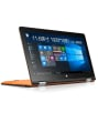Tablet Voyo VBook V3 Ultrabook