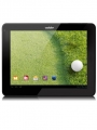 Tablet Wolder miTab Mint 9.7