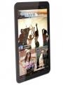 Tablet Wolder miTab Seattle 3G