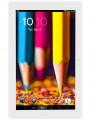Tablet Woxter Nimbus 1100 RX