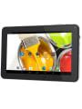 Tablet Xgody T93Q