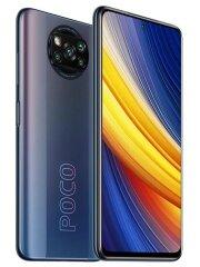 Fotografia Poco X3 Pro