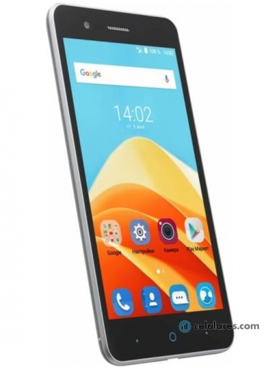 you have zte blade a510 firmware download fall