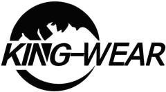 Kingwear