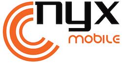 Nyx Mobile