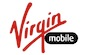 Planes Virgin Mobile